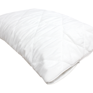Pillow Protector (Waterproof)