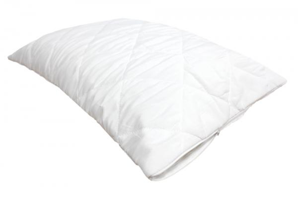 Pillow Protector (Waterproof)