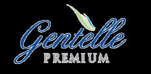 Gentelle-Logo-Transparent-562by277px