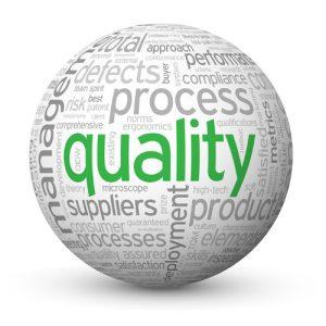 Quality Tag Globe - BenhamIntl.com