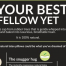 Infographic Thumbnail - Meet Your Best Bed Fellow Yet