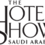 The-Hotel-Show-Saudi-Arabia-Logo